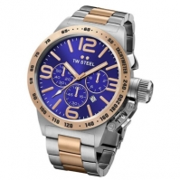 Tw Steel Watches Mod Cb143