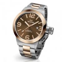 Tw Steel Watches Mod Cb151