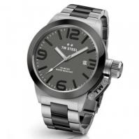 Tw Steel Watches Mod Cb201