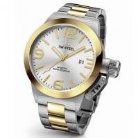 Tw Steel Watches Mod Cb31