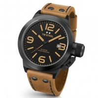 Tw Steel Watches Mod Cs41