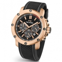 Tw Steel Watches Mod Ts5