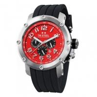 Tw Steel Watches Mod Tw124