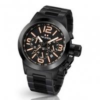 Tw Steel Watches Mod Tw312
