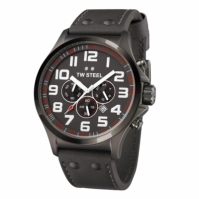 Tw Steel Watches Mod Tw423