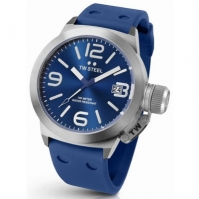 Tw Steel Watches Mod Tw500