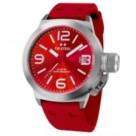 Tw Steel Watches Mod Tw510
