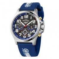 Tw Steel Watches Mod Tw926