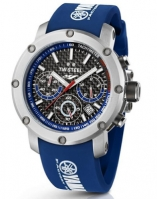 Tw Steel Watches Mod Tw927