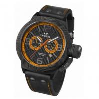 Tw Steel Watches Mod Tw940