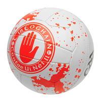 Official GAA Ball