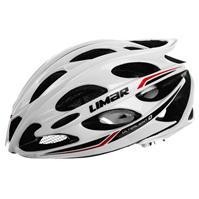 Limar U light Rd Helmt 42