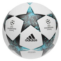 adidas UEFA Champions League Finale 2017 Top antrenament Ball