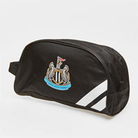 Ultra Sport Sp Newcastle Bk Pak