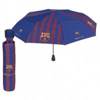 Umbrela Automata Fc Barcelona