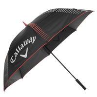 Umbrela Callaway TA