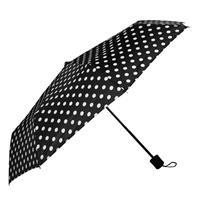 Umbrela Dunlop Folding