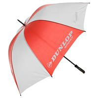 Umbrela Dunlop Single Canopy