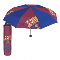 Umbrela Fc Barcelona