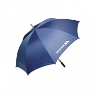 Umbrela Golf Blue Trespass