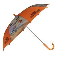 Umbrela pentru Bebelusi cu personaje