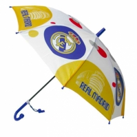 Umbrela Real Madrid