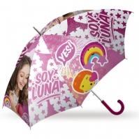 Umbrela Yes Soy Luna