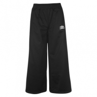 Umbro Crop Culottes