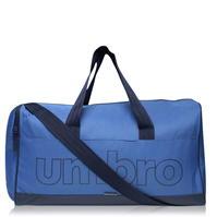 Umbro Essential S H/All92