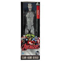 Marvel Avengers Titan Hero Series Figurine