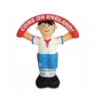 Duplay Anglia Footballer Cupa Mondiala 2018