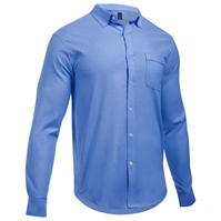 Under Armour 1294548 Shirt barbati