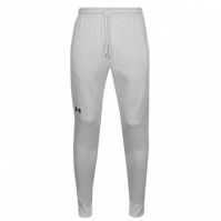 Under Armour 2x tricot Jogger Sn02