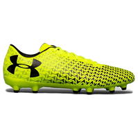 Under Armour Force 3.0 FG barbati