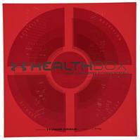 Under Armour Global Healthbox