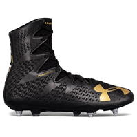 Under Armour Highlight HybridSnrC99