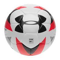 Under Armour Desafio FIFA Quality Pro fotbal