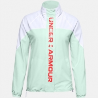Under Armour Recover Woven Jkt L03