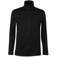 Under Armour Sportstyle Tracktop 00