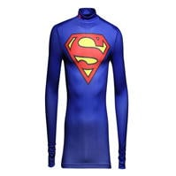 Under Armour Superman BsLyr