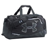 Under Armour Undeniable II Medium Duffel