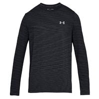 Mergi la Tricou Under Armour Armour Vanish Seamless cu Maneca Lunga Performance