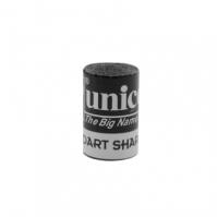 Unicorn Dart Sharpener