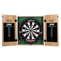Unicorn Gary Anderson Home Darts Centre