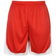 Pantaloni scurti Kelme 419 pentru baietei