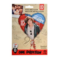 Toy Shop One Direction Harry74