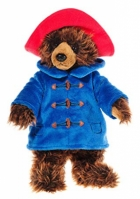 Urs De Plus Paddington, 25 Cm