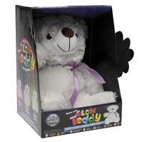 Ursulet Teddy Bear Miri Moo care se aprind Glow