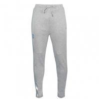 Pantaloni jogging US Polo Assn Sport pentru Barbati