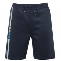 Pantaloni scurti US Polo Assn Sport pentru Barbati